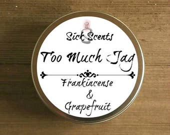 dorm room, dorm gift, dorm candle, alchol candle, liquor candle, soy wax candle, aromatherapy candle, aromatherapy,funny candle, college