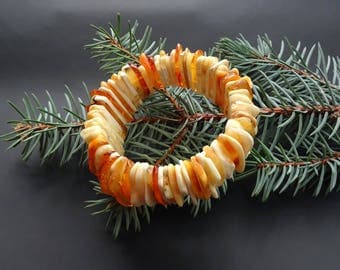 Baltic Amber Beautiful Bracelet, amber jewelry, royal amber bracelet, luxurious amber jewelry, natural Baltic amber #ET0036