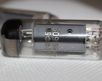 Lamp  6F5P  Triode Pentode