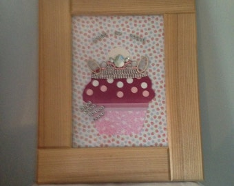 Queen Picture Frame Etsy