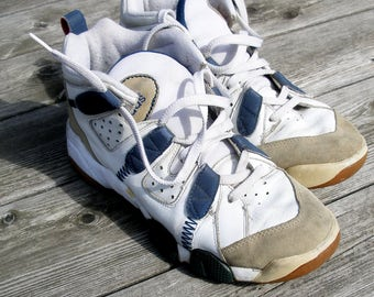 Adidas NBA shoes, Adidas, Adidas jumper, vintage sneakers, vintage adidas shoes, athletic shoe, sport shoes, basketball shoes, sport