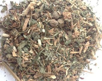 Adapt Herbal Tea