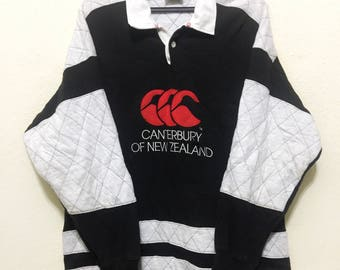 Rugby Shirt Etsy