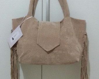 Marisa bag