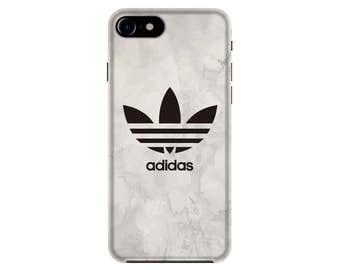 Adidas iPhone 7 Case, White Marble iPhone 6 Case, Adidas Samsung Galaxy S7 Case, Adidas iPhone 6 Plus Case, Adidas Case G3
