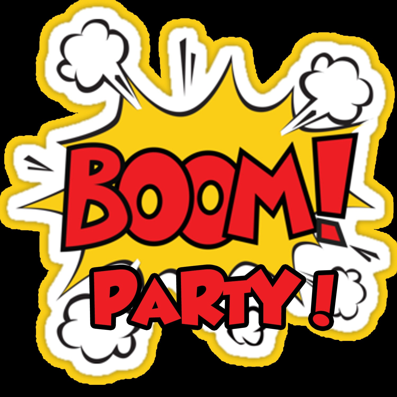 Pool party minion invitation Printable invitation Pool party