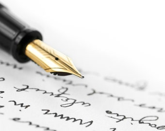 Writing Coaching for Shop Story - Website About Me - Website Writing - Content Writing - SEO Coaching