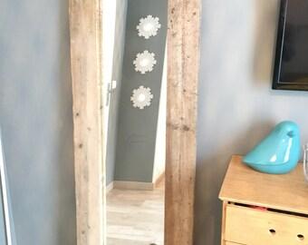 Original mirror