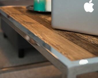 custom coffee table | etsy