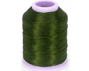 Branded Altinbasak POLYESTER CROCHET Yarn THREAD Sewing thread 300M