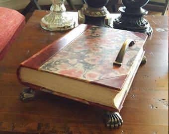 Treasure Book -- Love Life