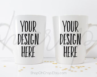 Mug Mock Up, Mug Mockup, Mug Template, Coffee Mug Mockup, Mug Background, Mug Photo Stock, Mug Stock Photo,Mug Photo Shoot,Styled Stock,OC06