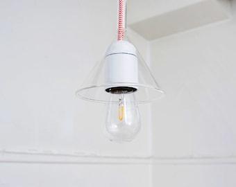 Light funnel