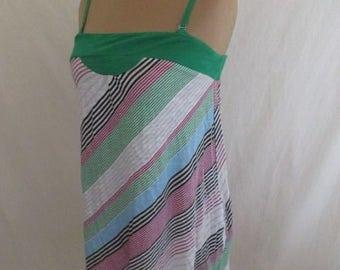 Dress Volcom size L to-51%