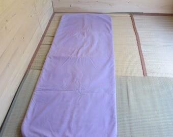 Paleo Pad™ (Wool Felt Sleeping Mat)