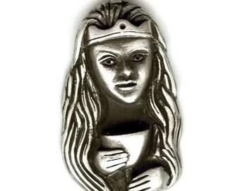 Pendant Goddess Cerridwen