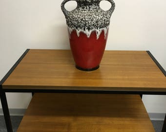 Vase flower vase jar amphora floor vase