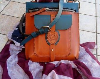 Shoulder bag, leather bags, leather bag, leather bags, leather bag, shoulder bag, ladies wallets, bags, men's bags unixex