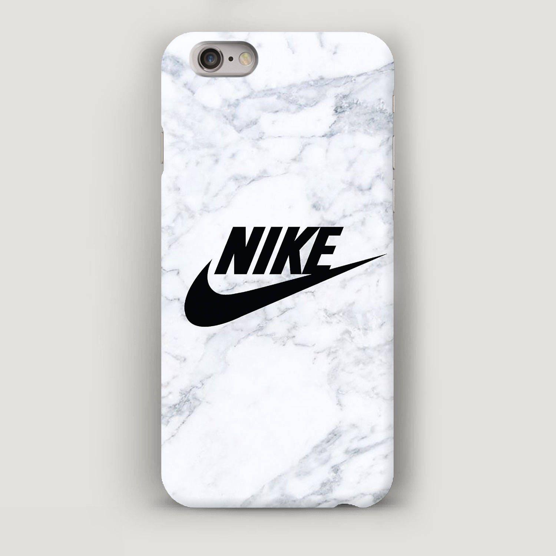Nike Hoesjes Iphone 8