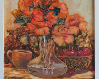 """Autumn 