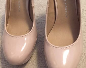 New Lauren Conrad shoes
