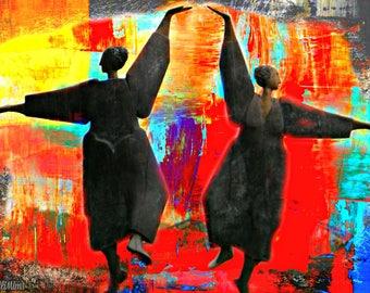 Kelli Mims Photos, wall art