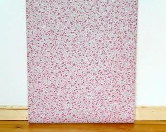 wallpaper liberty, flowers, Pink wallpaper, purple wallpaper wallpaper, vintage wallpaper