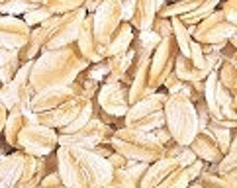 Oatmeal Milk & Honey Fragrance Oil - Soap fragrance oil - Scents for soap - Soapmaking supplies