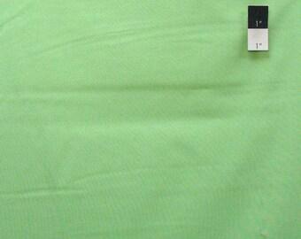 Free Spirit Designer Solids Neon Cotton Fabric By Yard