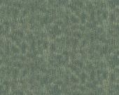 Aqua Quilt Fabric Cotton Artisan Spirit 21461M-65 Northcott Quilting Sewing Crafting Material 1/2 yard cut