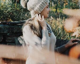 Knit cowl, Chunky knit cowl, Knit accessory, women accessory, knit wear, knit gift.