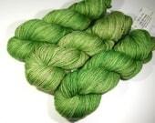 SALE - NEW - Silky Yak Singles - 65/20/15 Superwash Merino Wool, Silk & Yak Fingering Weight