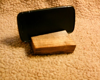 Phone / Tablet Stand