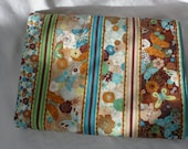 RESERVED 4 ERIN /MARIPOSA, a Border FabricDesigned by Laura Berringer 4 Marcus Bros./100 Percent Cotton Fabric