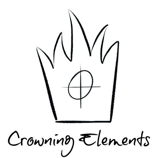 CrowningElements