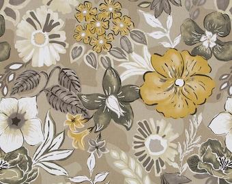 Robert Allen @ Home Bahenga twine, two rod pocket designer curtain panels, drapes, custom made drapes, custom lengths,