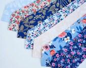 Necktie, Neckties, Mens Necktie, Neck Tie, Floral Neckties, Groomsmen Necktie, Ties, Weddings, Rifle Paper Co - Rifle Paper Co Collection