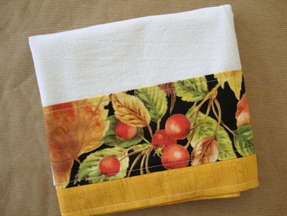 Autumn Fall Flour Sack Towel Fall Leaves Kitchen Dish Towel. Living Room Theatre Pdx. Free Images For Living Room. Ikea Uk Living Room Storage. Living Room Furniture Tuscan Style. Living Room With Blue Rug. Living Room Menu La Jolla. 2 Story Living Room Plans. Living Room Photo Ideas