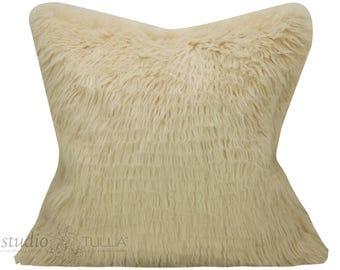 Shag Fur Etsy
