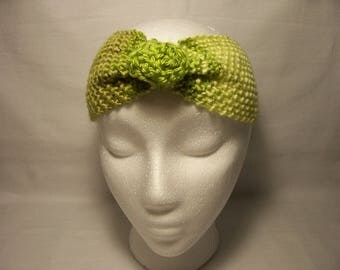 Knitted Headband,Earwarmer,Accessories,Gifts
