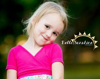 Amelia, Maxi pattern, sewing pattern, PDF dress Pattern, girls dress, twirl dress, girls twirly dress, girls maxi pattern, girls dress pdf