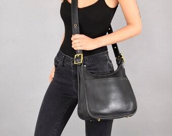 COACH Legacy Bag 9966