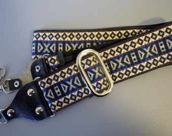 Hippie Strap Mother Lode - Check out our huge camera strap collection