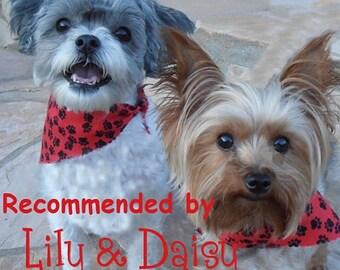 Dog Wash - Dog Shampoo - Pet Safe Scent - pH-balanced - 8 oz
