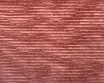 Pair = 2- 48w x 83L  panels   Highland Court  Chroma
