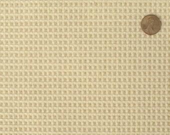 "Antique Radio SPEAKER CLOTH Fabric Vintage Grille Repair - 24 """" --- 2 patterns - Reversible"