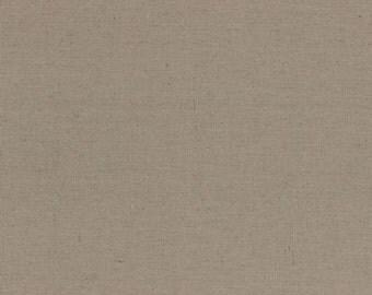 Linen Mochi Putty 32911 13  by Momo for Moda-1 yard