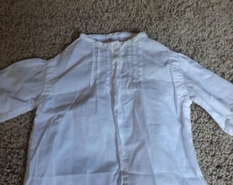 Vintage Baby Clothes Classic Baby Clothes Baby Nightgown