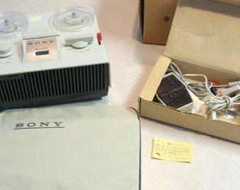 sony cube radio alarm clock instructions