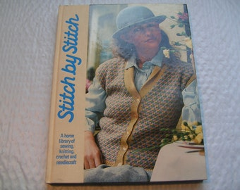 Vintage Mother Pletschs Painless Sewing with Pretty Patis Perfect Pattern Primer